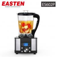 China China Easten Made Soup Maker ES602P/ Soup Maker With Food Processor / 900W Soup Blender With SS Wet Grinder wholesale