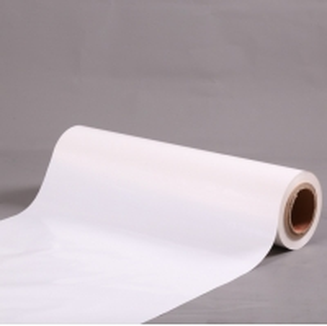 China 100m Length Multiple Extrusion Translucent Mylar Polyester Film wholesale