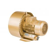 China Jazzi Spa High Pressure Two Stage Vacuum Pump , Centrifugal Air Blower Air Pump wholesale
