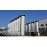 China PSA Gas Separation Unit For CO2 / H2 / CO / CH4 wholesale