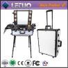 China Caso em linha da composição do rolamento da compra LT-MCL0028 com o caso da composição das luzes vazio wholesale
