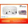 China Lip Enhancement BD Syringe Hyaluronic Acid Lip Filler HA Filler Injection Long Lasting wholesale