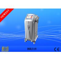 China Single/Continuous Pulse IPL laser Medical Equipment With Water Cycle Checking System wholesale