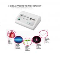 Bioelectric therapy Equipment  is the solution for prostate problem