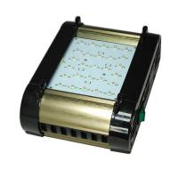 China Best selling Cidly Pt 50W led aquarium light used fish tank, corals and reef growing wholesale