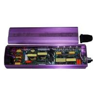 China High Efficiency Grow Light Ballast , 3 - Phase High Frequency Electronic Ballast wholesale