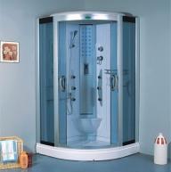 China Shower Room,Shower Cabin,Shower,Bathroom on sale