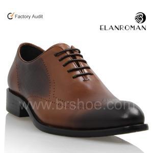China high heel steel toe shoes wholesale