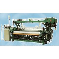 RL747 Type Flexible Textile Woolen Fabric Weaving Rapier Looms, Textile Industry Machinery