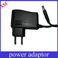 China 12v2a dc power adapter wholesale
