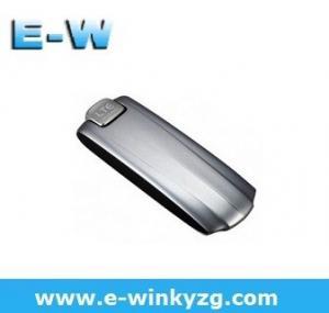 4G usb modem Unlocked Huawei E398 E398u-1 100Mbps 4G LTE USB Modem Wireless Data CardUSB STICk 4G USB MODEM