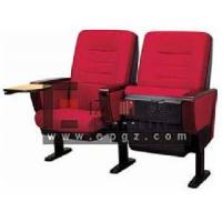 China Theater Seating / Theater Chair / Auditorium Seating wholesale