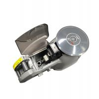 China Automatically Electric Tape Dispenser  Cutting Width 3 - 25mm Length 15 - 70mm wholesale