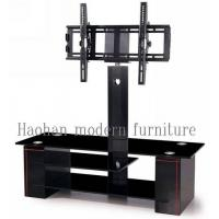 China LCD TV Stand wholesale