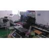 China LD-P806 smt solder paste printing machine wholesale