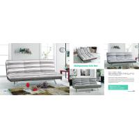 China modern foldable sofa bed made in China,#LS-1010 wholesale