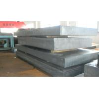 China Export steel s50c forged steel plate/DIN 1.1191/S50C quality guaranteed wholesale