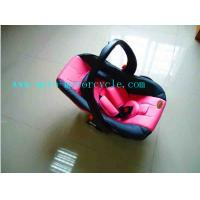 China Baby Seat / Beds For Baby Stroller Bike wholesale