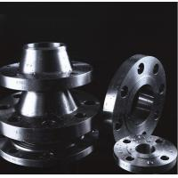 China ANSI welding neck flange/flanges/pipe fittings wholesale