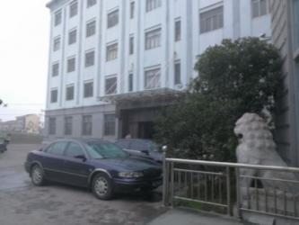 Cixi Zhouxiang Lixiao Electrical Factory
