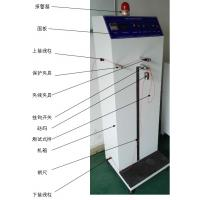 China GB/T5023.1-2008 Polyvinyl chloride insulated cables of rated voltages up to and o 450/750 v load core test apparatus on sale