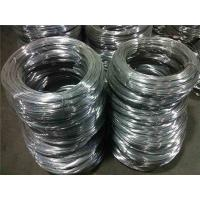 China Hydrogen Stainless Steel Annealed Wire For Weaving Mesh And Woven Wire wholesale