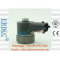 China FOOVC30318 Fuel Pressure Regulator Control Solenoid  Valve  FOOV C30 318 F OOV C30 318 on sale