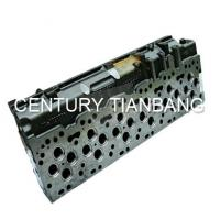 China dongfeng truck parts other truck parts truck CYLINDER HEAD ASSY wholesale