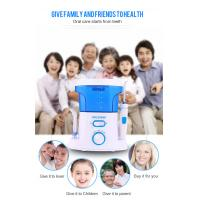 China China manufacturer supply OEM available dental care oral irrigator for sale wholesale