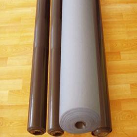 China Compound Waterproof Mat Bentonite (HS Code: 2508100000) wholesale