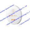 Sintering 16 Shades Zirconia Blocks Dental Top Translucent Multi - layer Discs