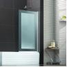 China 6mm Bath Screen, Simple and Elegant Design wholesale