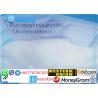 China Polvo esteroide crudo CAS 120511-73-1 de Anastrozole para anticáncer con entrega rápida wholesale