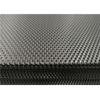China SWD 10mm LWD 25mm Expanded Metal Mesh , Fish Scale Mesh For House Decoration wholesale