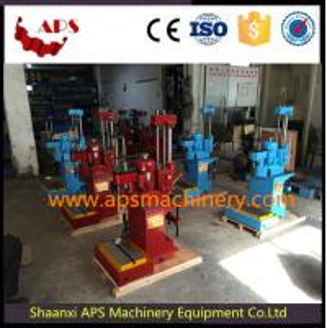China Cylinder Boring &Honing Machine TM807A wholesale