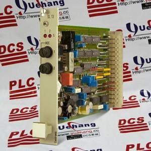 China P0960AW wholesale