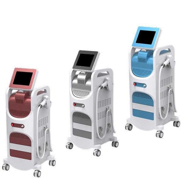 Quality My Top 10 Peeves of the best hair removal laser machine 808nm Diode laser Hair Removal, fast / easy / painless for sale