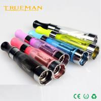 China 2014 Hot Selling Coil Repaceable Ego Ce4 V3/Ce5 Clearomizer Ecig Ce4 Atomizer on sale