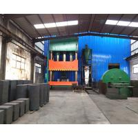 China High Density Carbon Isostatic Graphite and Vibrated Molded Graphite wholesale