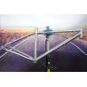 China Gr 9 Titanium Alloy Mountain Frame for Sale wholesale