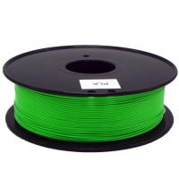 China High Elasticity ABS 1.75 Mm Pla Filament For 3d Printer wholesale