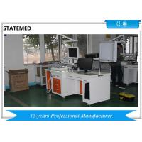 China Clinic ENT Treatment Unit Marble Desk Top Endoscope Imaging System Cold Light Source wholesale