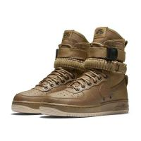 China Cheap Wholesale Nike Special Forces Air Force 1 Replica Shoes for Men & Women on sale
