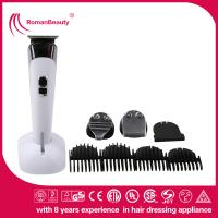 China salon use salon equipment professional market hair trimmer wholesale