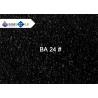 China Brown / Black / White Aluminum Oxide Abrasive Bonded Chemical Grade Alumina wholesale