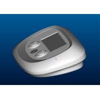 DF-01 Breast Developer Machine Ultrasonic Liposuction Cavitation Slimming Machine