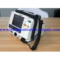 China Used Medical Equipment Medtronic Lifepak20 Defibrillator Parts Inventory For Maintenance wholesale