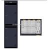 China SDH Optical transmission Equipment ZXWM M920 Backbone OTN Equipment wholesale
