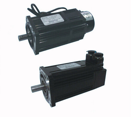How does a gearbox work images for How does a stepper motor work