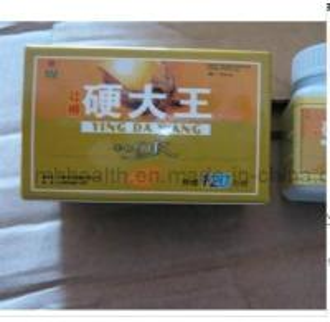 China Ying Da Wang Men's Health Sex Product wholesale